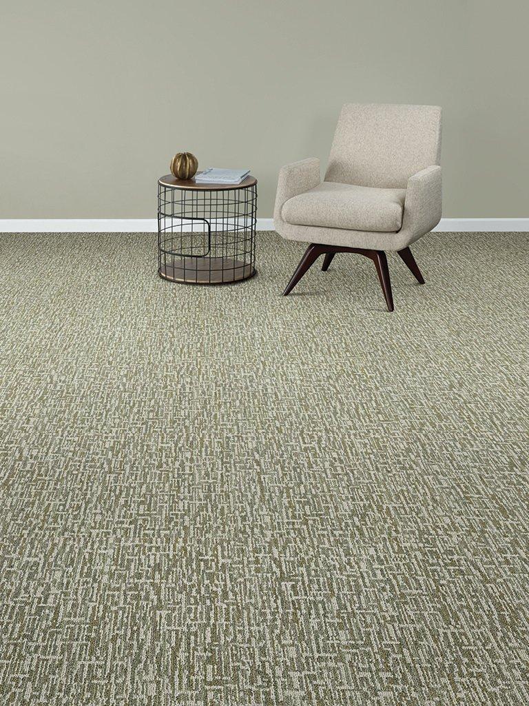 modular carpet ... axio ... TRQCGEK