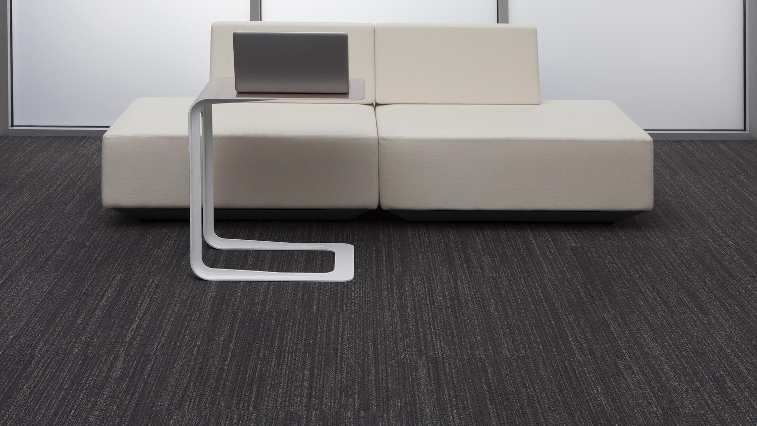 modular carpet backings UFYWPAF