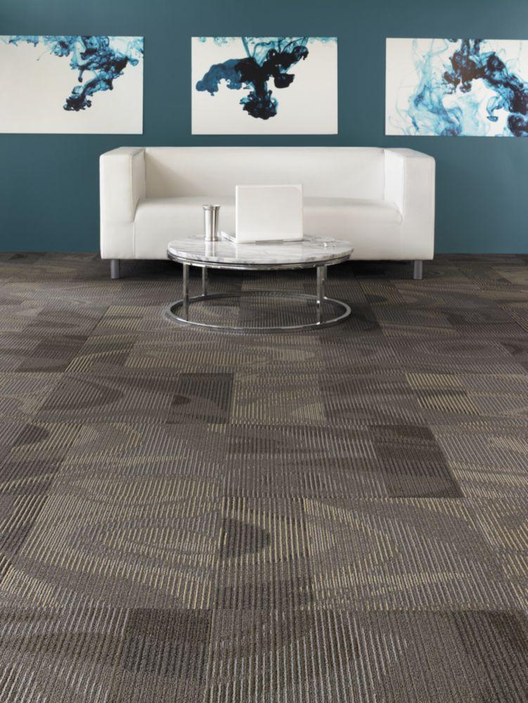 modular carpet i0273 XMFTWWM
