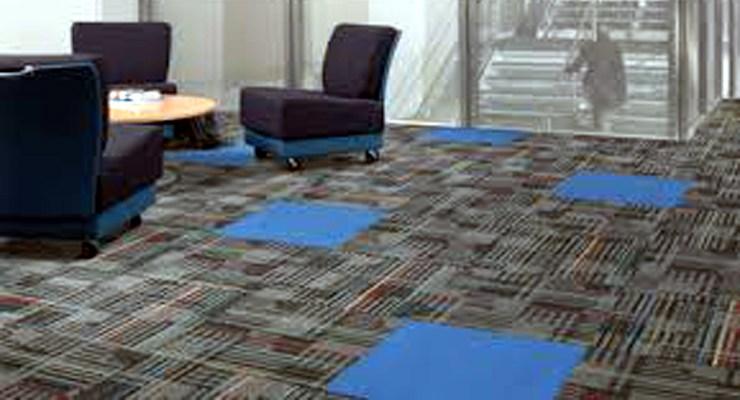 modular carpet tile patterns | carpets wall-wall HIWYYDA