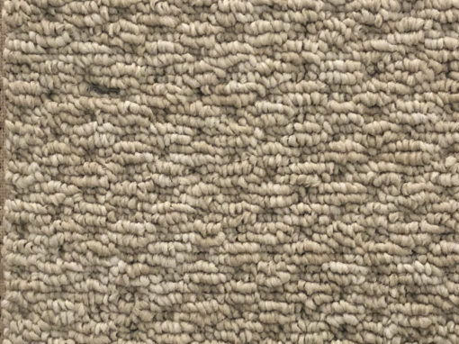 mohawk 27339 homeland color 868sl nylon carpet ZNMVGDR