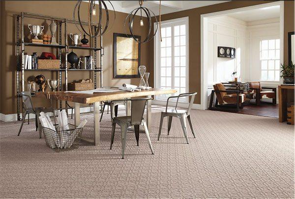 mohawk carpet choosing carpet 101. mohawk-carpet CPJBJLS