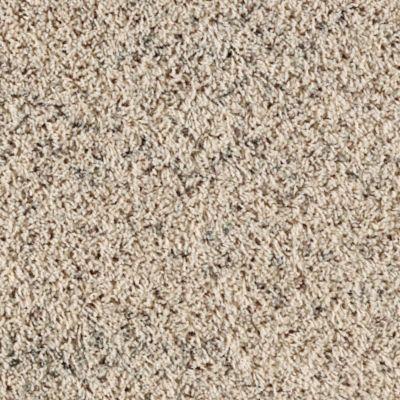 mohawk carpet color KHROSGQ
