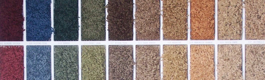 mohawk carpet colors VONNRRN