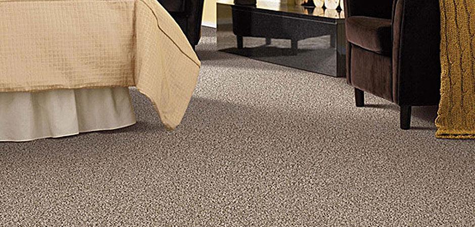 mohawk carpet KINIMQY