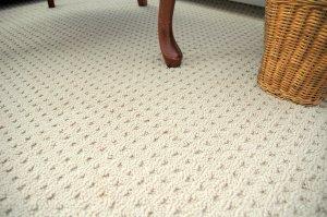 mohawk carpet multi level carpet pile YGRLFLV