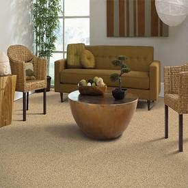 mohawk carpet relaxing retreat - mohawk smartstrand silk carpet BSZZNZD