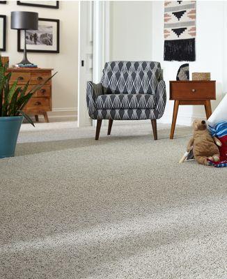 mohawk carpet s7d4.scene7.com/is/image/mohawkresidential/2796_al... JIBHVDF
