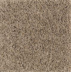 mohawk carpet - serenity (1w24) - color boardwalk (549) - 12u0027 width CRWQENI