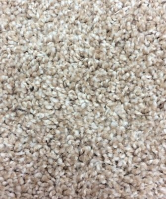 mohawk carpet - stylish comfort (1r56) - color harmony (868) - 12u0027 width SFLXFQD