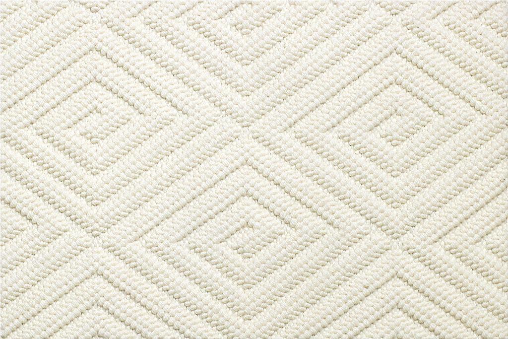 mohawk textured carpet HKXALFU