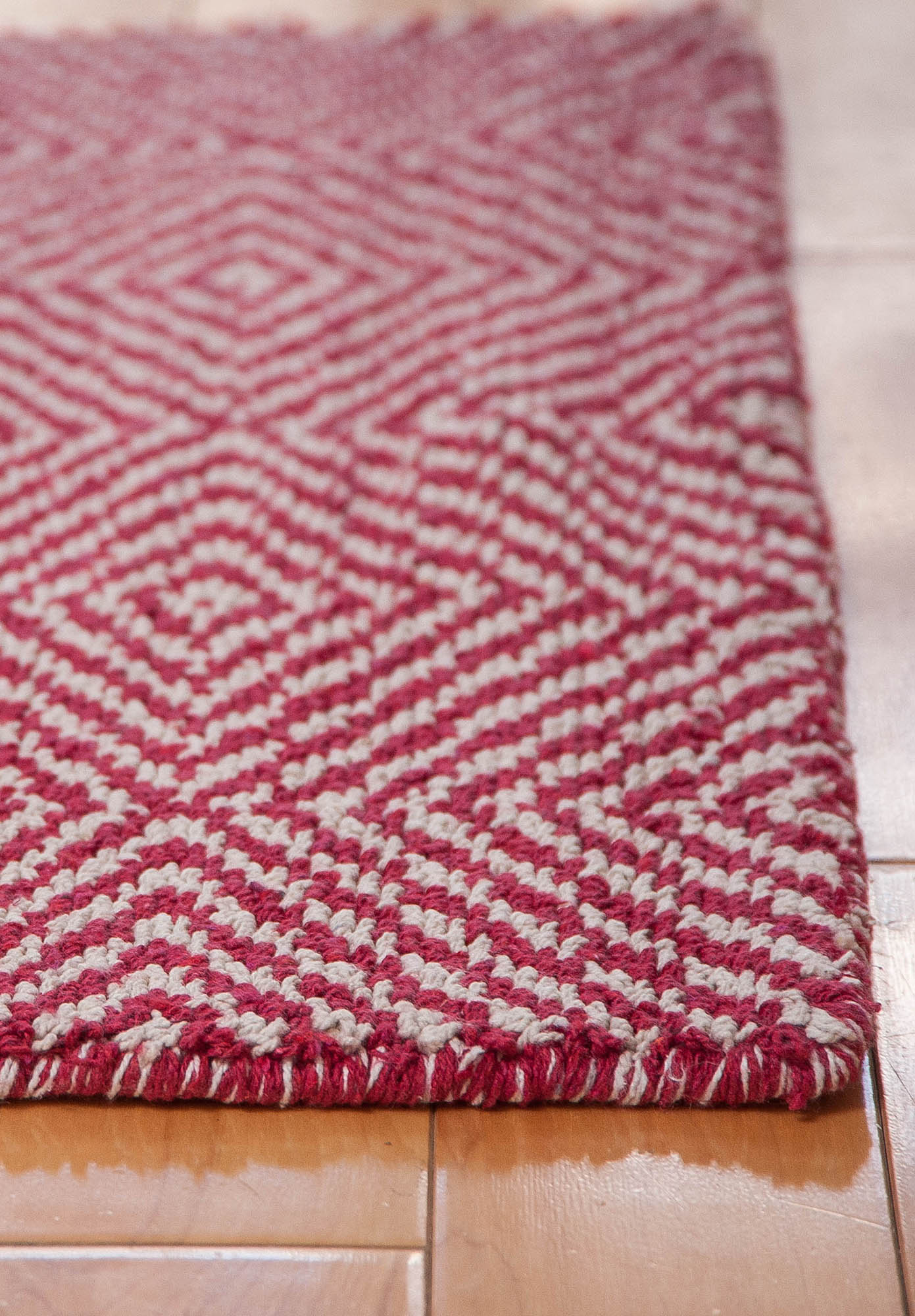 natural rugs $4 ... BPXKRLJ