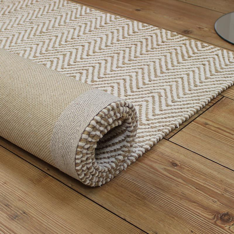 natural rugs ... this rug wont ruck with any amount of footfall. 3 sizes and GKTZHZT