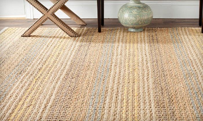 natural rugs up to 78% off safavieh natural fiber rugs ... JHVSORC
