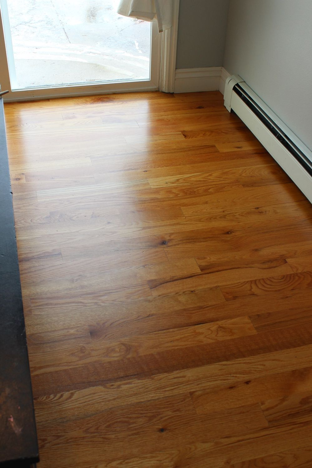 natural wood flooring wood floor cleaned with natural products UHFKQZO