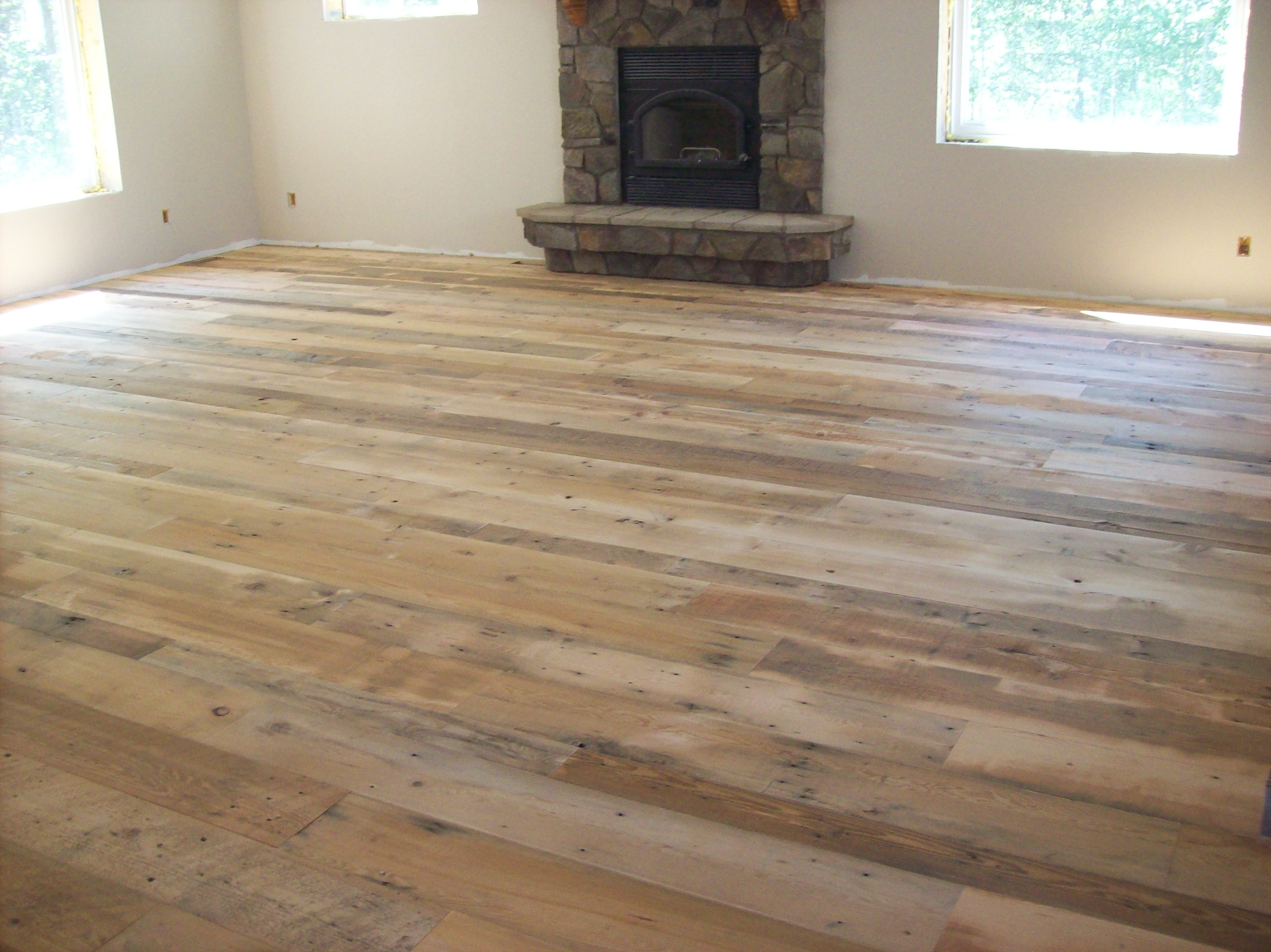 natural wood flooring wooden floor ideas area rugs home floori on homes JRSTEAT