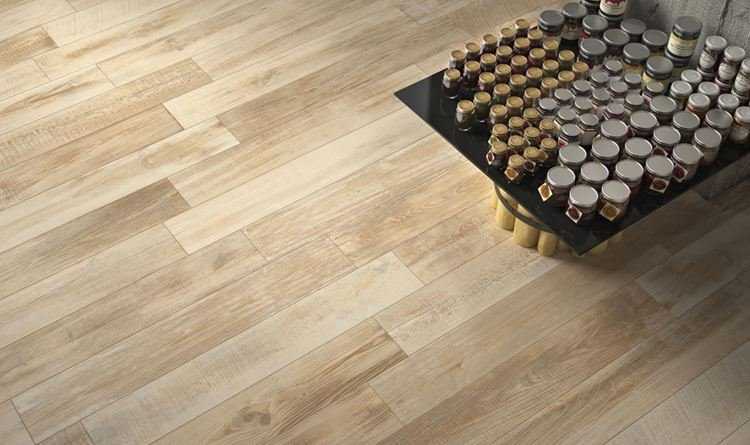 natural wood floors cross wood - dust CNCBANR