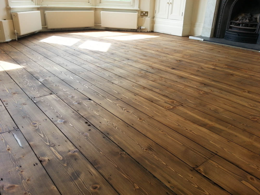 natural wood floors floor staining pu0026m walls u0026 floors flooring and tiling ... LJLQQGP