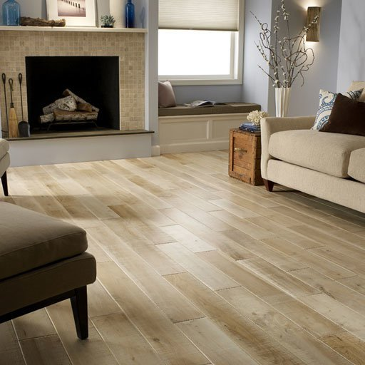 natural wood floors natural solid wood floors XQOGUOH