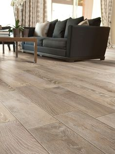 Natural wood tile floor wood tile flooring LAHWPFL