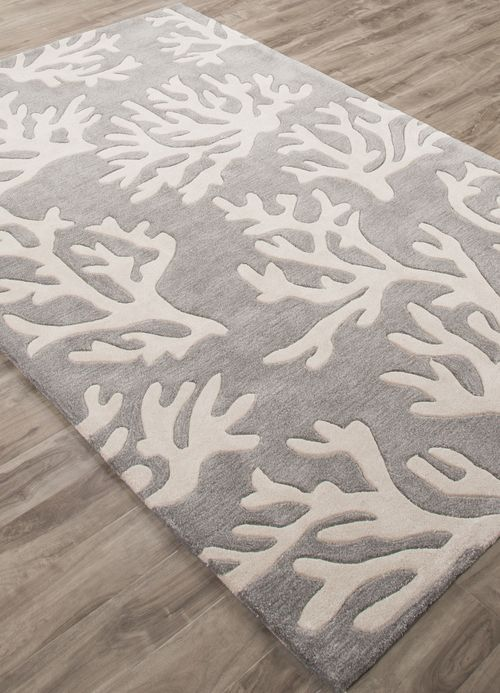 nautical rugs coastal rugs-nautical area rugs-beach rugs-rugs for beach homes YHOVGFN