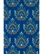 nautical rugs dalyn rugs aloft al5 area rug, 5u0027 by 7u00276 UBJQAKI