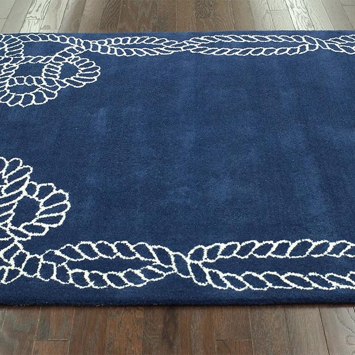 nautical rugs ... impressive nautical area rug majestic amazing rugs envialette ... UREOSVW