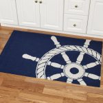 Significance of nautical rugs