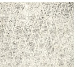 neutral rugs adrian rug - gray ... MAYOHHC