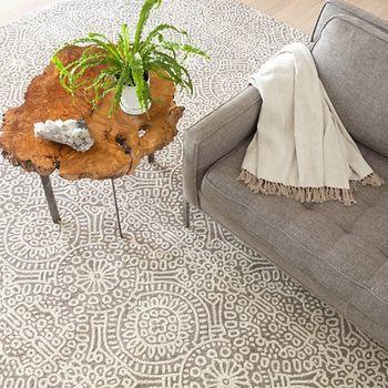 neutral rugs CWUUKHM