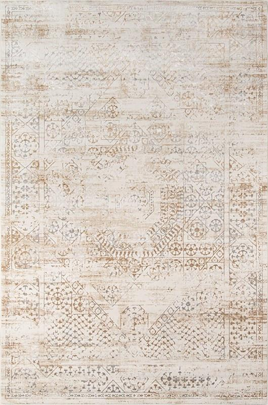 neutral rugs faded global bohemian chic neutral beige area rug YBECUEX