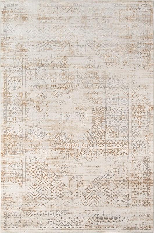 neutral rugs faded global bohemian chic neutral beige area rug YBECUEX