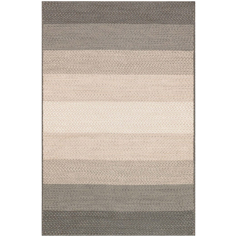 neutral rugs loloi garrett area rug - neutral rug - 100% polypropylene LWQCDPL