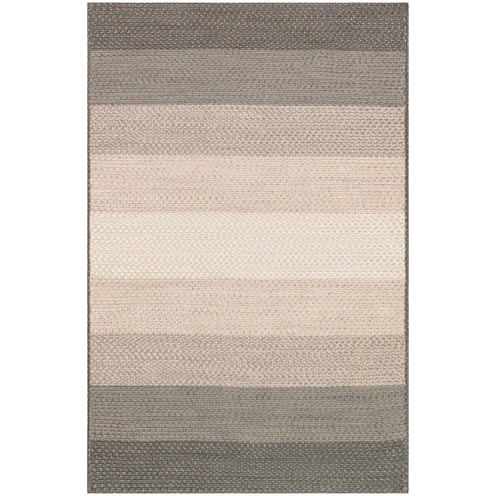 neutral rugs loloi garrett area rug - neutral rug - 100% polypropylene LWQCDPL