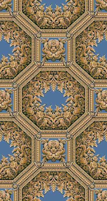 new carpet design carpet design 1 MGLZBGR
