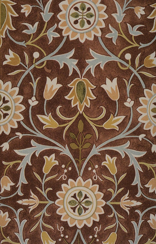 new carpet design file:morris little flower carpet design detail.jpg WSHBQRA