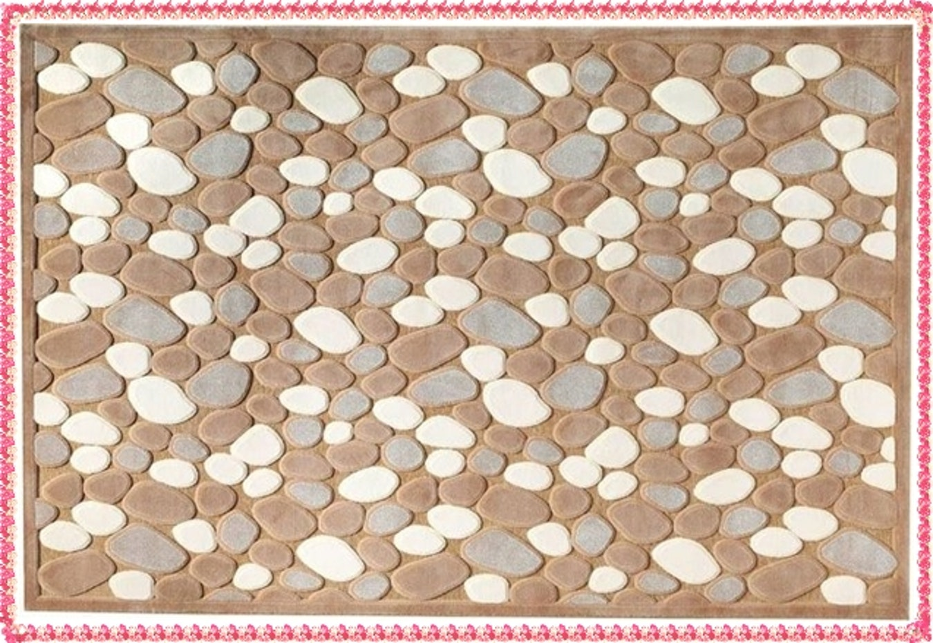 new carpet design stone patterned carpets 2016 designs unorthodox  photograph decoration 3 PPLEZMR