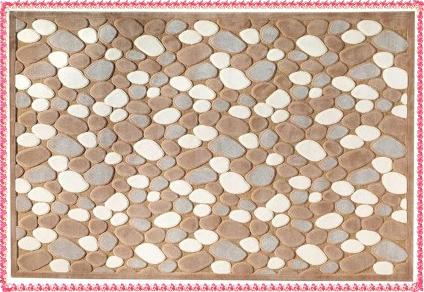 new carpet design stone patterned carpets 2016 designs unorthodox  photograph decoration 3 XGEYEUZ