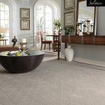 Advantages of carpet replacement