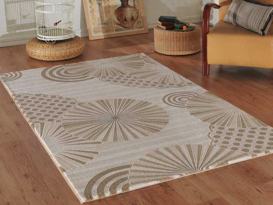 new carpet models for your beautiful and crazy house. NHXVJXQ