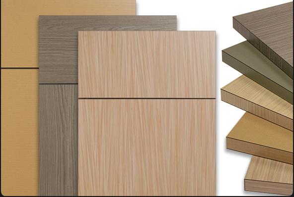 new high pressure laminate (hpl) doors u0026 drawer fronts ZIJLTFH