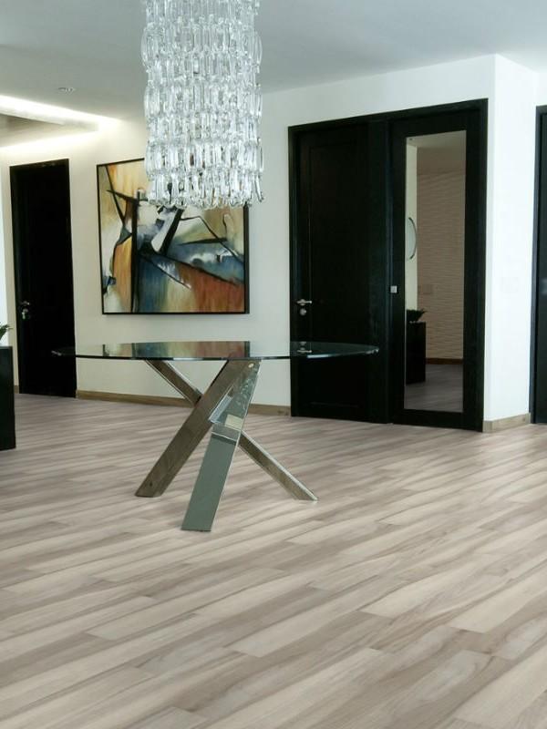 nomad porcelain tile flooring ... GISMGTO