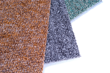 nylon carpet recycling OUEVCTK