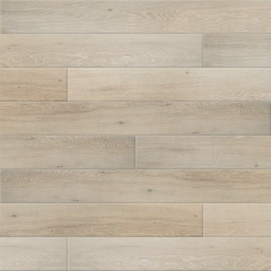 oak flooring dining room with long island oak light largo wide plank laminate flooring LZFAHIT