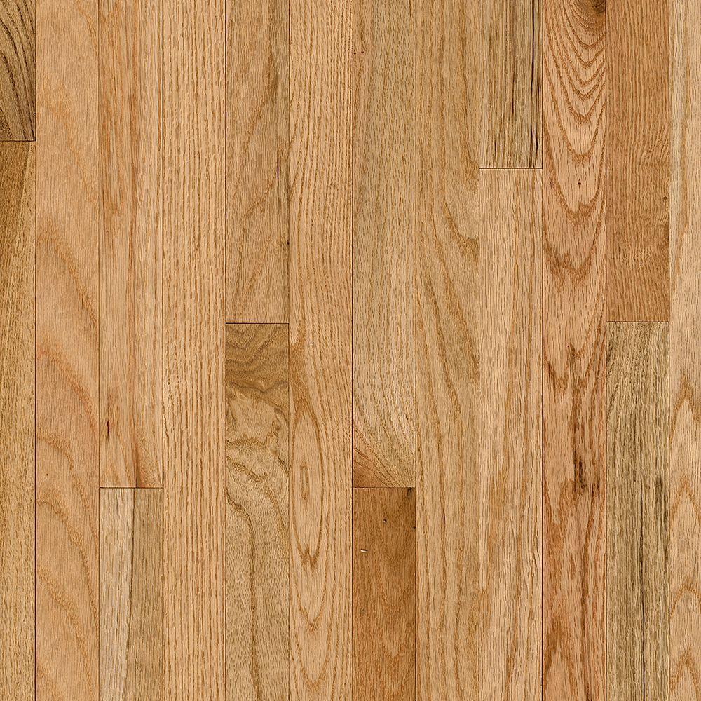oak hardwood flooring plano oak ... SAUBRJC