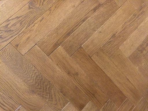 oak parquet flooring blocks, tumbled, prime, 70x280x20 mm XSIJCFD