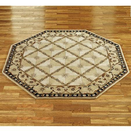 octagon rugs new octagon outdoor rug fantastic octagon outdoor rug rug octagon rug  octagon JJYOJON