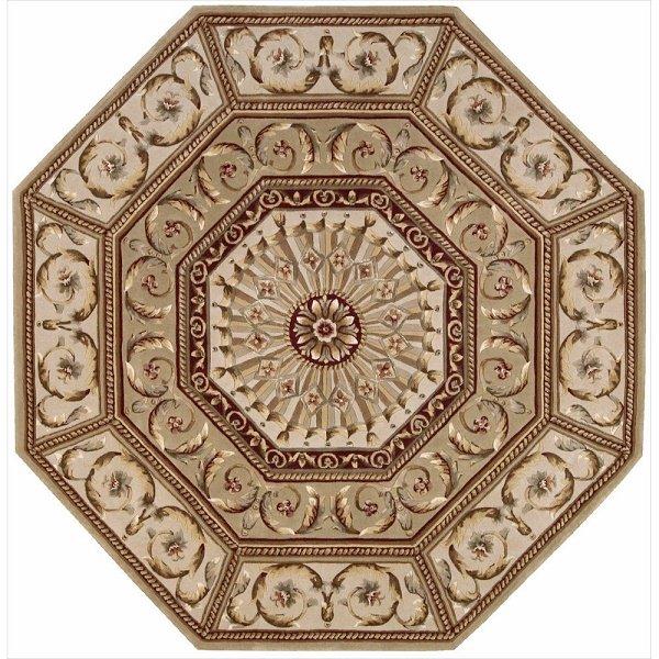 octagon rugs octagon area rug PLPYDHX