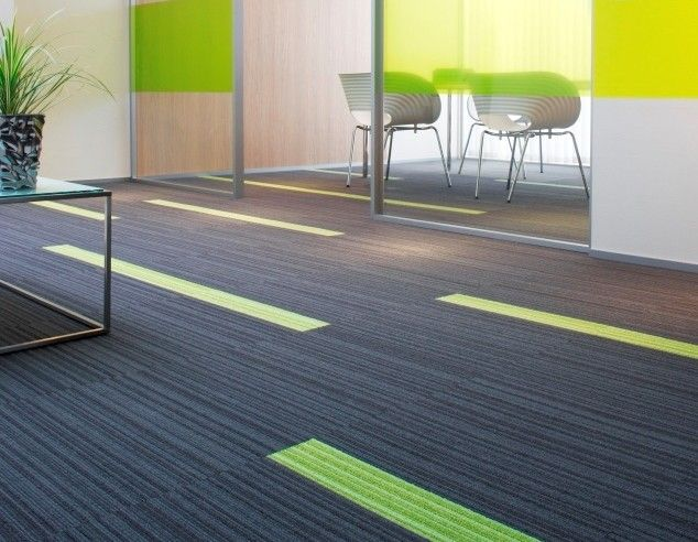 Things To Consider While Selecting An Office Carpet Yonohomedesign
