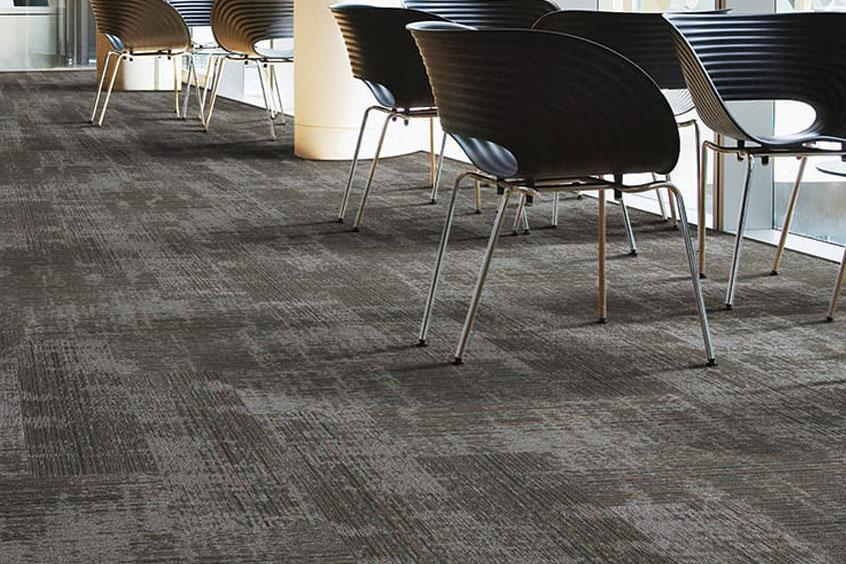 office carpet flooring ideas BMIQGKC